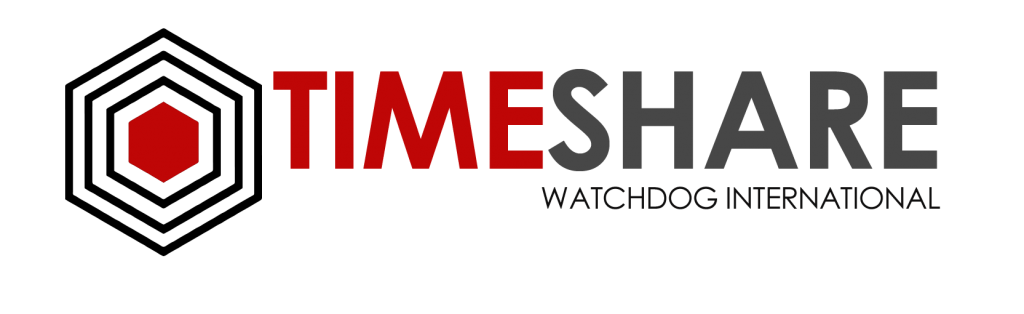 TIMESHARE WATCHDOG INTERNATIONAL